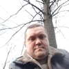 Андрей, 46, г.Брянск
