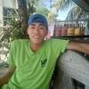 cedrick, 30, г.Себу