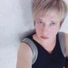Svetlana, 45, Smolensk