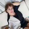Юлия, 41, г.Сызрань