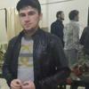 Рахман Асхабов, 29, г.Грозный