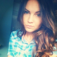 Лена, 30 лет, Скорпион, Москва