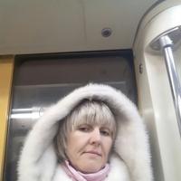 САМА, 50 лет, Телец, Москва