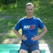 Игорь 50 Абакан