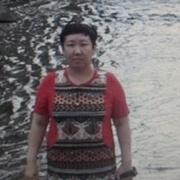 Светлана 48 лет (Телец) Нерюнгри