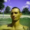 Vladimir Tovstopyat, 38, Comb
