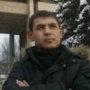 Асылхан, 30, г.Алматы́