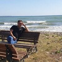 Денис, 39 лет, Дева, Сочи