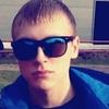 Иван, 24, г.Северодвинск