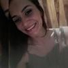 Amini Dabi Da Silva, 26, Brasil