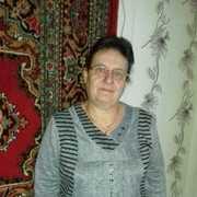 Наталья 62 года (Рак) на сайте знакомств Кашина