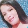 Nannjeyl Gapme, 30, г.Манила