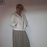 Viktoria 60 Ганновер