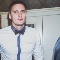 Александр, 31 год, Лев, Нижний Новгород
