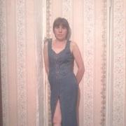 Людмила 43 года (Овен) Каменск-Уральский