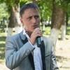 Игорь, 39, г.Тараз (Джамбул)