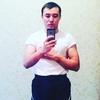 Мадияр, 27, г.Актау