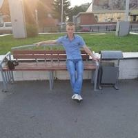 Вадим, 31 год, Козерог, Томск