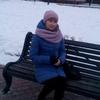 Наталья, 41, г.Слюдянка