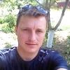 славик, 28, Українка