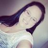 Tammy Hamill, 32, Pensacola