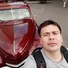 Жанат, 35, г.Алматы́