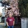 Saha, 30, г.Ромны