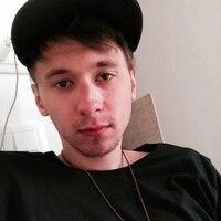 Игорь, 26 лет, Рак, Краснодар