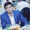рафо, 30, г.Ереван