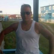 Сергей 40 Томск