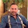 Franco Luvid, 51, San Antonio