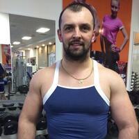 Артем, 31 год, Телец, Ростов-на-Дону