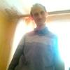 Sergey, 40, Smolensk