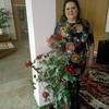 Елена, 39, г.Николаев