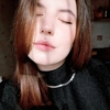 Татьяна, 22, г.Гомель