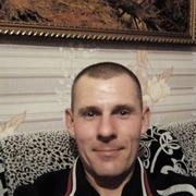 Иван 43 Павловск (Алтайский край)