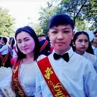 Дастан, 22 года, Скорпион, Бишкек