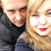 Павел, 36 лет, Стрелец, Москва