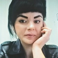 Валерия, 25 лет, Скорпион, Чегдомын