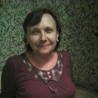 Ирина, 61 год, Дева, Энгельс