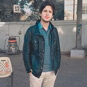 Знакомства в Карачи с пользователем Shahbaz 20 лет (Козерог)