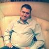 Виталий, 47, г.Коломна
