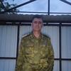 Вольдемар, 41, г.Краснодар