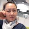 'Dilya, 33, г.Алматы́