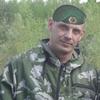 Sergey, 40, Molchanovo