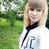 anyutka, 20, Ushachy
