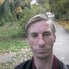 виктор, 37, г.Димитровград