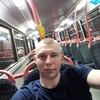 Eduards, 25, Bracknell