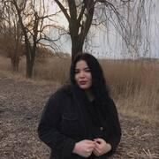 Вероника 19 Полтава