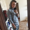 Denis, 23, Ventspils
